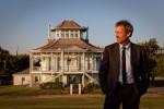Hugh Laurie Pressebild