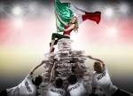 """""""Deutschland gegen Italien"""" - Das Promi Duell - TV News"""