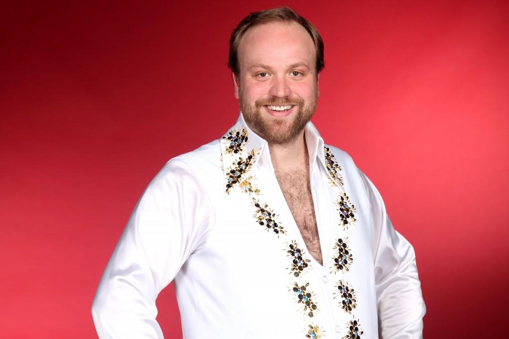 Schauspieler Moritz A. Sachs (32)