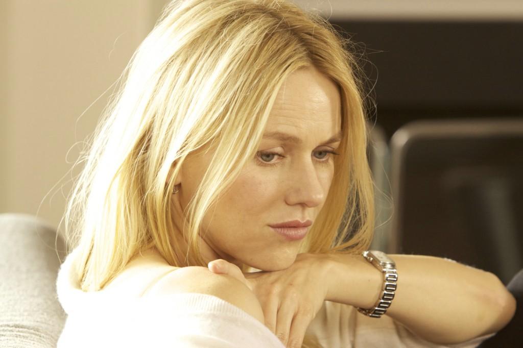 """""""Mütter und Töchter"""": Trailer, Bilder und Inhalt zum Film mit Naomi Watts - Kino News"""