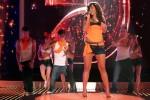 DSDS 2011: Sarah Engels klaut Pietro Lombardi die Chancen! - TV News