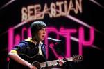 Sebastian Wurth