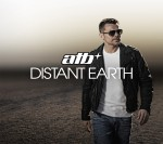 Cover ATB Distant Earth