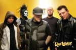 Limp Bizkit: Keep Rollin' on - Musik News