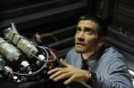 Colter Stevens (Jake Gyllenhaal) muss die Bombe zu entschärfen
