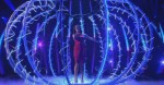 Sarah Engels mit Call My Name bei DSDS 2011