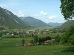 Ein Sommer in den Bergen: Drehbeginn für ZDF-Melodrama - TV News