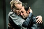 Lisa (Diane Kruger) und Julien (Vincent Lindon) sind verzweifelt, denn sie sitzt unschuldig hinter Gittern und hat keinerlei Aussicht auf Entlassung.