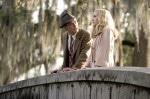 Kennen sich schon seit Kindertagen und waren einmal ein Liebespaar: Jack (Jude Law, l.) und Anne (Kate Winslet, r.) ...