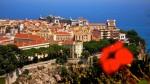 Stadtansicht Monaco
