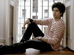 Andreas Bourani: Ausdruckstarkes Sternchen am Pop-Himmel - Musik News
