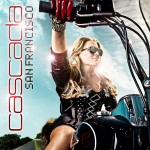 Cascada - Cover - Single - San Francisco