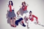 "Newcomer-Quartett Jamatami mit ihrem Debütalbum ""Tic Tac Toe"" - Musik News"