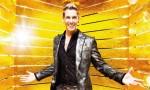 "Norman Langen liefert mit ""Pures Gold"" erste Single ab! - Musik News"