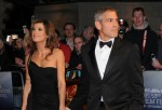 "53rd Annual Times BFI London Film Festival - Opening Night - ""Fantastic Mr"