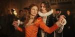Anonymus: Shakespeare oder nicht – das ist hier die Frage - Kino News