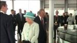 Prinz Philip feiert seinen 90. Geburtstag! Ohne Ausrutscher? - Promi Klatsch und Tratsch