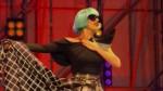 lady-gaga-auf-der-europride