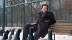 Mr. Poppers Pinguine: Comedy-Spaß eisgekühlt mit Jim Carrey - Kino News