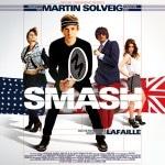 """Martin Solveig - Neues Album """"Smash"""" bald endlich zu kaufen! - Musik News"""