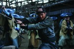 Filmkritik: 13 Assassins - Nichts als Kunstblut??? - Kino News