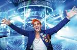 """Pietro Lombardi ist der """"Superstar 2011"""""""