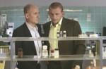 """""""Der letzte Zeuge, den Sieg im Blut"""" mit Ulrich Mühe - TV News"""