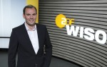 Martin Leutke moderiert jetzt WISO