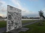 """""""Kein Mensch will eine Mauer bauen"""" – 50 Jahre Mauerbau - TV News"""