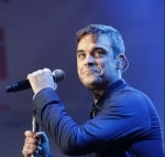 Robbie Williams will bald Vater werden - Promi Klatsch und Tratsch
