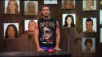 Big Brother 2011: Es sollen fünf Neue kommen! Muss Ingrid gehen? - TV News