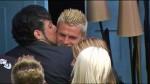 Big Brother 2011: Timmy und Fabienne verlassen das Haus - TV News