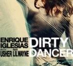 Enrique Iglesias - Cover - Dirty Dancer