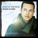 Dante Thomas veröffentlicht neues Album - Musik News