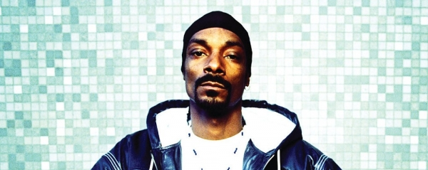US-Rapper Snoop Dogg, Estevan Oriol/Universal Music, über dts Nachrichtenagentur