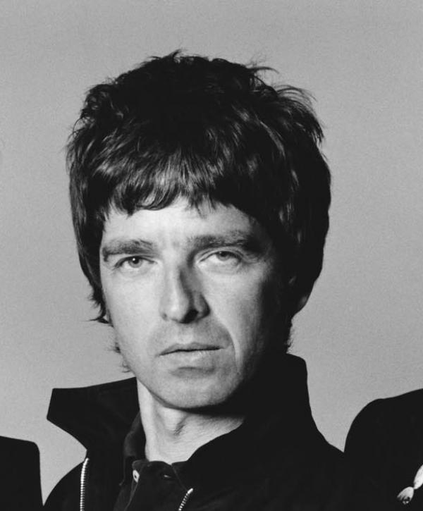 Musiker Noel Gallagher, Sony / David Bailey, über dts Nachrichtenagentur