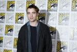 Kommentar: Robert Pattinson entstellt durch Horror-Frisur? - Promi Klatsch und Tratsch