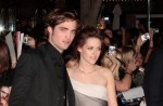 pattinson und stewart thumb