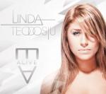 Linda - Cover - Alive