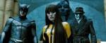 """""""Watchmen - Die Wächter"""" auf ProSieben - TV News"""