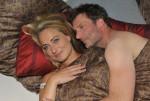 GZSZ: Kann sich Philip weiterhin verstecken? - TV News