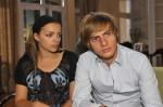 GZSZ: Tayfun kämpft an allen Fronten - TV News