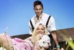 Die Alm 2011: GNTM-Zicke Tessa Bergmeier zieht auch auf die Alm - TV News