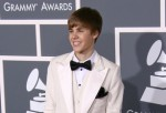 53rd Annual GRAMMY Awards - Arrivals