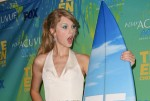 2011 Teen Choice Awards - Press Room