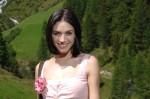 Tessa Bergmeier: Dummes Zeug über Magersucht und Hungerstreik! - TV News