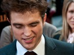 Robert Pattinson: Party in LA ohne Kristen Stewart - Promi Klatsch und Tratsch