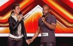 X Factor 2011: Joe loves Nica - Pop loves Classic - Jury loves Joe and Nica - TV News