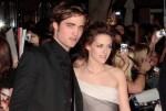 """Twilight"" Los Angeles Premiere - Arrivals"