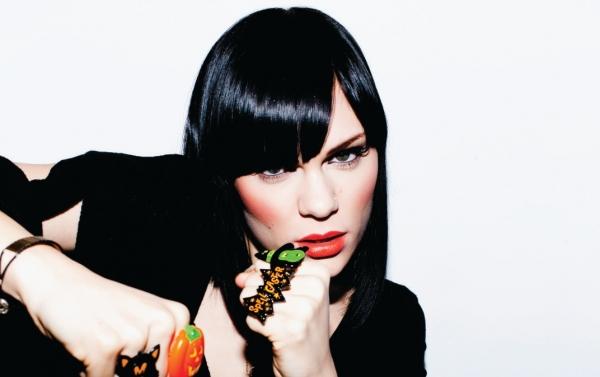 Jessie J, Universal, über dts Nachrichtenagentur